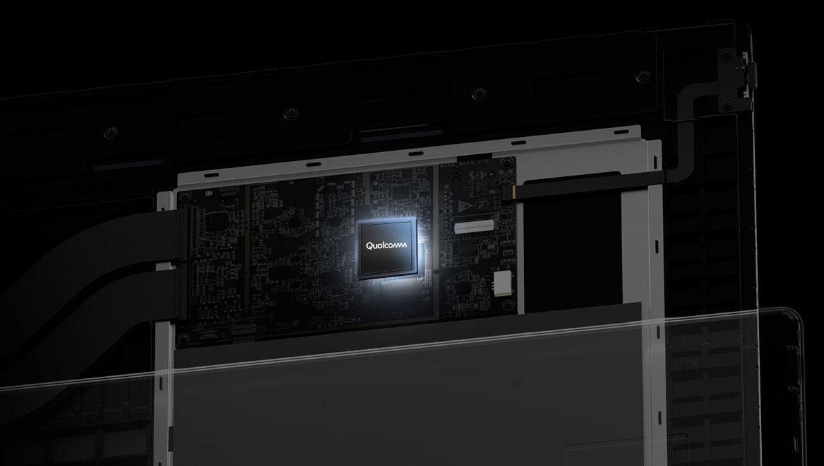 Procesor Onyx Boox Max 3