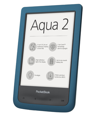 czytnik-ebook-pocketbook-aqua2