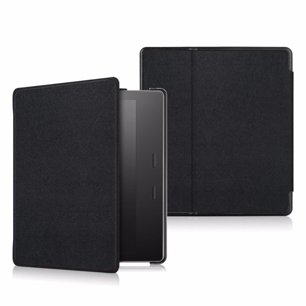 Etui do Kindle Oasis 2 - model 2017