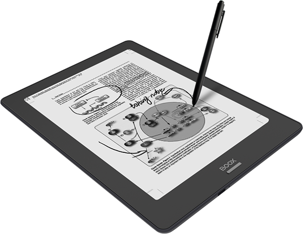 Onyx-PDF-noteS