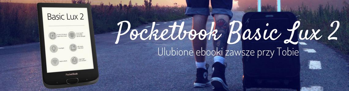 pocketbook-basic-lux-2