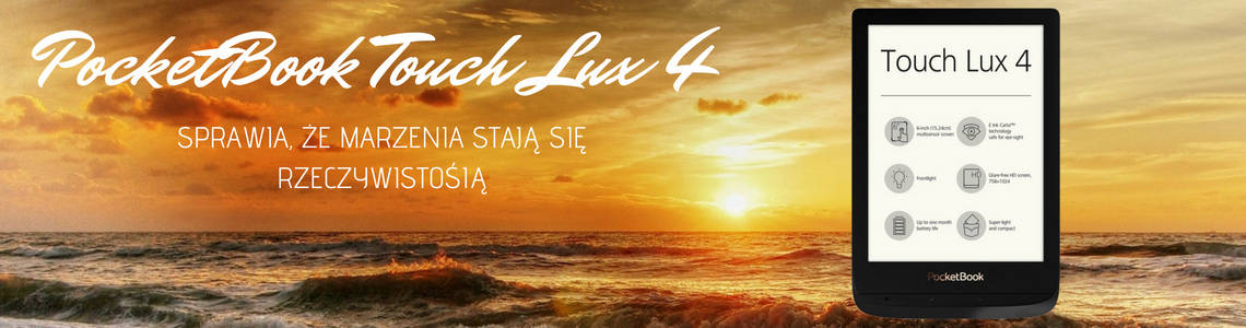 pocketbook-touch-lux-4