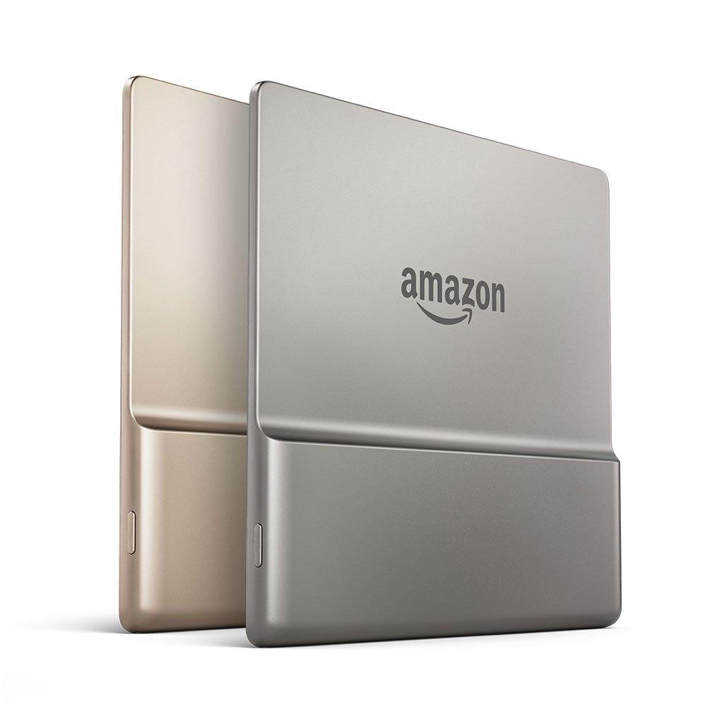 Amazon Kindle Oasis 2 (2017) 32GB