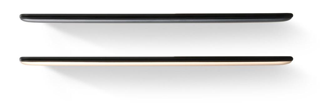 Onyx Boox N96 - smukły czytnik ebooków 10 cali