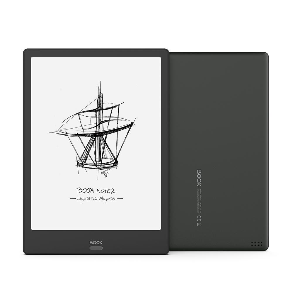 Czytnik e-booków Onyx Boox Note 2